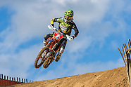 Canada Heights MXGB 15 action