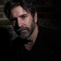 Olivier Sarbil, documentariste vidéo