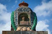 Prince Kuhio Park, Kauai, Hawaii