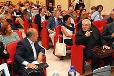20130916 CONVEGNO SULLA MOVIDA CAMERA DI COMMERCIO