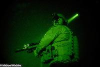 070524-N-6436W-058<br /> BAGHDAD, IRAQ --  <br /> U.S. Navy photo by Mass Communication Specialist 1st Class (Naval Air Crewman) Michael B.W. Watkins