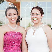 Emily's Quince on 7/18/2015