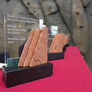 2013 Mountaineering Hall of Excellence Gala
