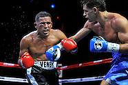 9-14-13 Joe Deguardias Rockin Fights 10
