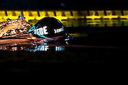 2015 Riccione - Assoluti invernali Open nuoto