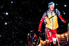 2008 Patrouille des Glaciers