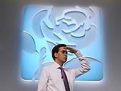 2011_09_30_Labour_Conf_SSI