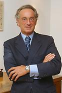 Luciano Alessandro