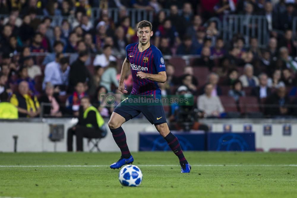 صور مباراة : برشلونة - إنتر ميلان 2-0 ( 24-10-2018 )  20181024-zaa-n230-374