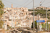 Termini Imerese - Beyond the FIAT