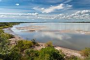 - Río Uruguay