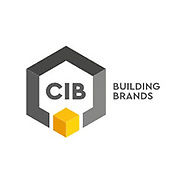CIB Communications
