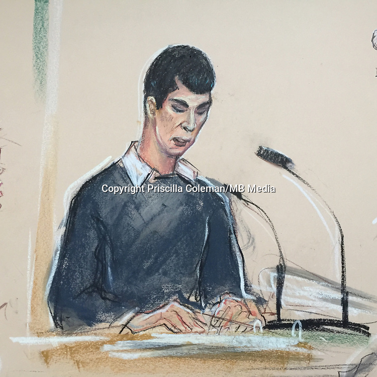 Old Bailey, London 13 March 2018,<br />