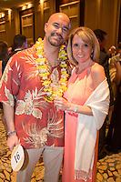 Phoenix Children's Hospital Beach Ball 2014<br /> www.hauteeventphotography.com<br /> Phoenix Event Photographer