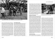 CREDO magazine