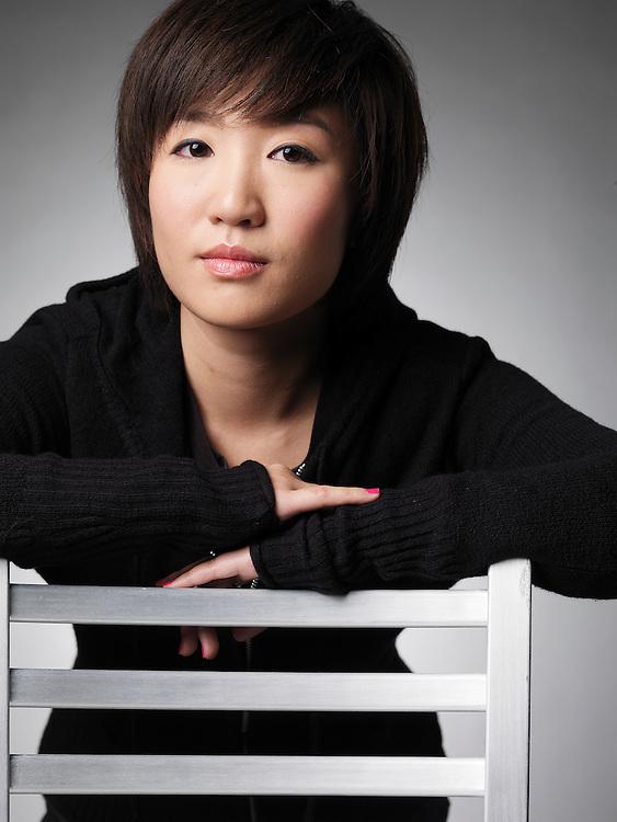 Hui Qing   014