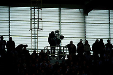 100124 Stoke v Arsenal