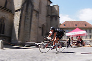 Cycle Messenger Championships 040813