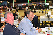 2017-09-Horseman-elite-auction