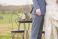 Higgins Wedding Previews