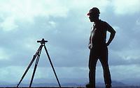 surveyor, USA