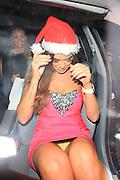 29.NOVEMBER.2011. LONDON<br /> <br /> MARIA FOWLER AT THE OK CHRISTMAS PARTY HELD AT THE FLORIDITA RESTAURANT IN LONDON<br /> <br /> BYLINE: EDBIMAGEARCHIVE.COM<br /> <br /> *THIS IMAGE IS STRICTLY FOR UK NEWSPAPERS AND MAGAZINES ONLY*<br /> *FOR WORLD WIDE SALES AND WEB USE PLEASE CONTACT EDBIMAGEARCHIVE - 0208 954 5968*