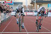 2013.12.18 - Sint-Niklaas - GP De Ster