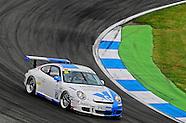 Porsche Cup (2009)