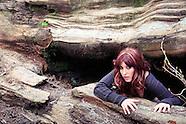 2011 Fallen Redwood - Kristianna Kathleen