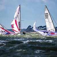 RTYC - J70 Womens Championships