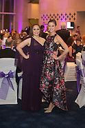 Purple Songs Gala 10/8/16