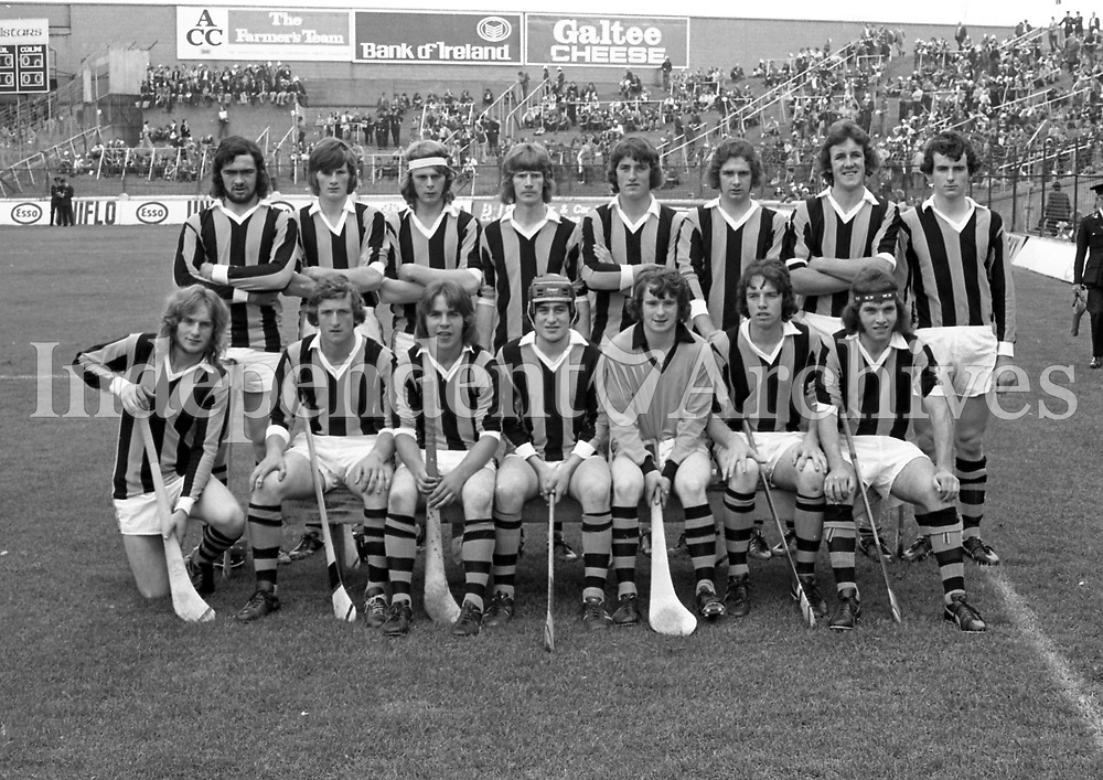 975-234<br />