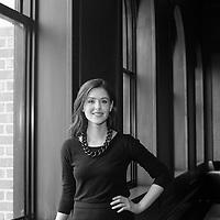 20160510-Ashley-Marie-Aidenbaum