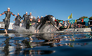 2019 Swim Serpentine
