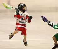 Lacrosse 2011  Onondaga Tyke Pictures