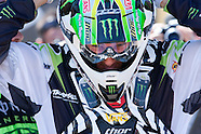 Monster Energy - AMA Pro Motocross - Pala - 2010