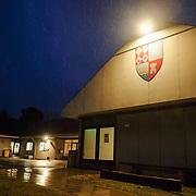 Dansko_Hobro_larping_skola