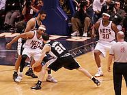 NBA Action/Sport