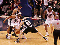 NBA Basketball Images by John Bonilla John Bonilla NBA Images