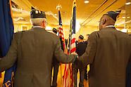2012-02-18 Military Ball American Legion