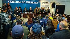 Balanço Expointer 2016