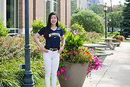 MU Campus Portraits 2017