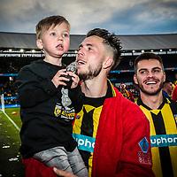 20170430 KNVB BEKER FINALE