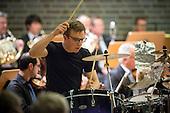 RSH - Neue Philharmonie Westfalen