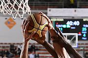 DESCRIZIONE : Roma Lega A 2012-13 Acea Roma Montepaschi Siena <br /> GIOCATORE : mani<br /> CATEGORIA : mani<br /> SQUADRA :<br /> EVENTO : Campionato Lega A 2012-2013 <br /> GARA : Acea Roma Montepaschi Siena <br /> DATA : 12/11/2012<br /> SPORT : Pallacanestro <br /> AUTORE : Agenzia Ciamillo-Castoria/GiulioCiamillo<br /> Galleria : Lega Basket A 2012-2013  <br /> Fotonotizia :  Roma Lega A 2012-13 Acea Roma Montepaschi Siena <br /> Predefinita :