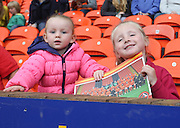- Dundee United open day at Tannadice<br /> <br /> <br />  - © David Young - www.davidyoungphoto.co.uk - email: davidyoungphoto@gmail.com