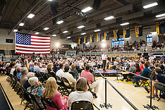 John Kasich McKees Rocks Town Hall (April 25, 2016)