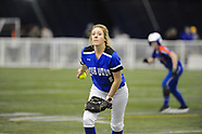 SB: University of Dubuque vs. Macalester College (03-04-17)
