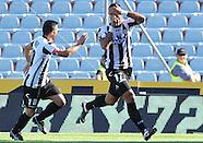 2011/10/02 Udinese vs Bologna 2-0