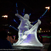 Fire and Ice Festival 2014 - Saturday